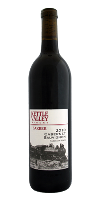 kettle valley barber cab.png