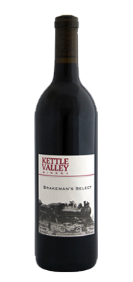 kettle valley brakeman select.png