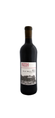 kettle valley old main red 375ml.png