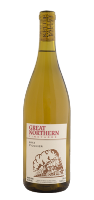 great-northern-viognier.png