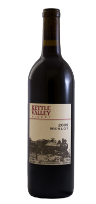 kettle valley merlot.png