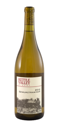 kettle valley gewurztraminer.png