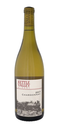kettle valley chardonnay.png