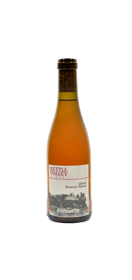 kettle valley pinot gris 375.png