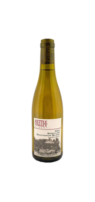 kettle valley sem sauv blanc 375.png