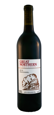 kettle valley gnv zinfandel.png