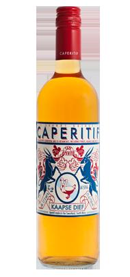 caperitif.png