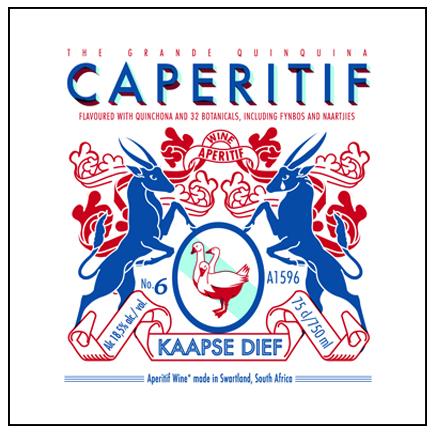 Caperitif_sq.jpg