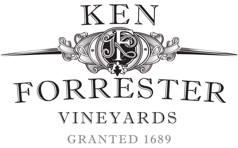 Ken Forrester logo colour.png