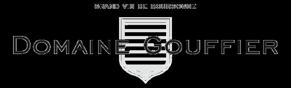 BOURGOGNE GOUFFIER - LOGO DETOURE.PNG