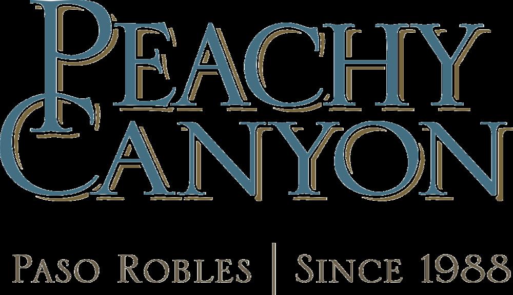 peachy-canyon-logo.png