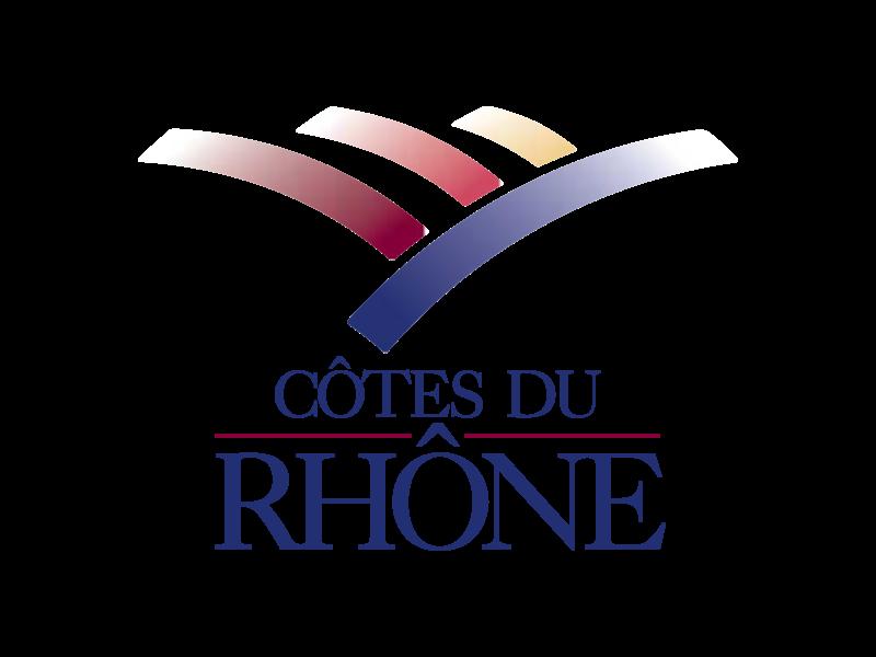 cotes-du-rhone-logo.png