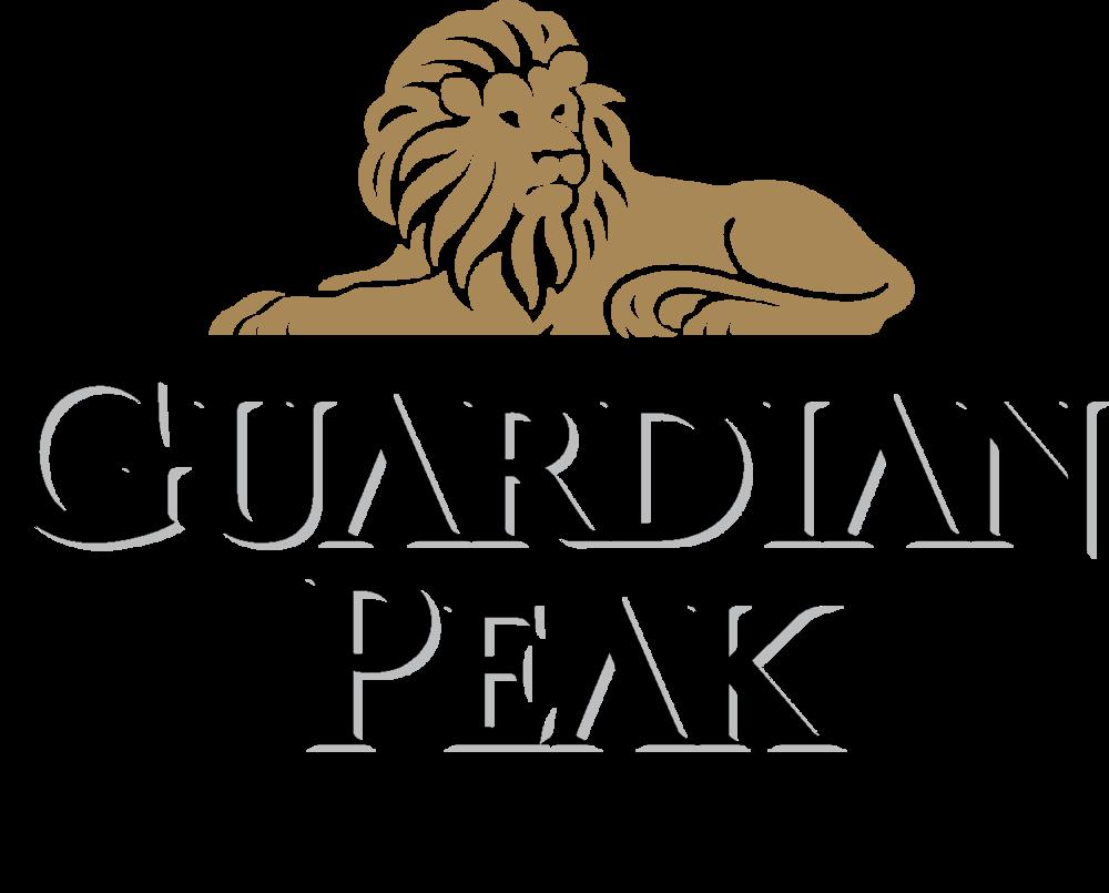 Guardian Peak logo (wine by).png