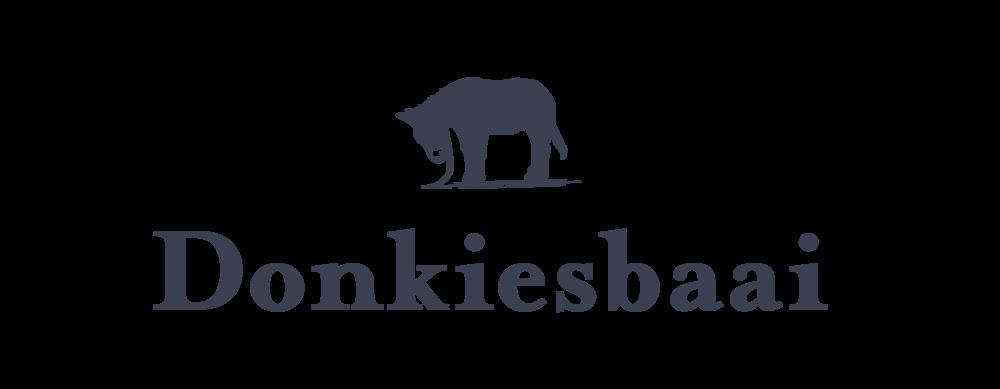 Donkiesbaai Logo PNG.png
