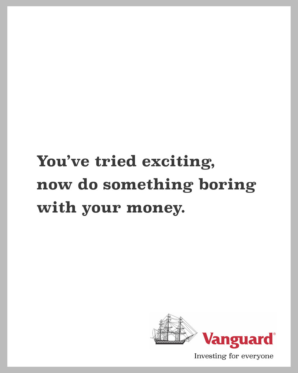 Print ads-13.jpg