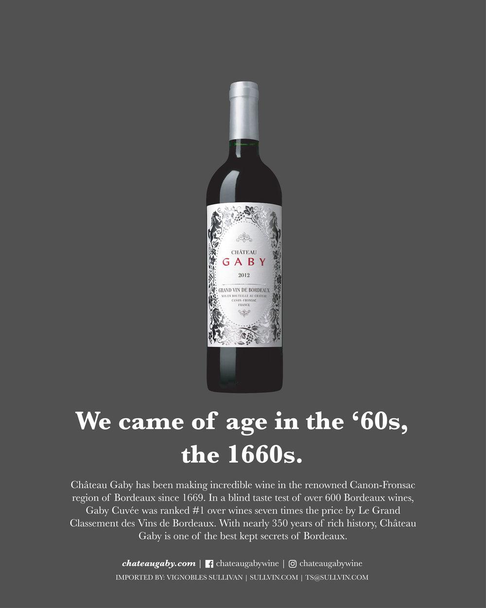 Print ads-06.jpg