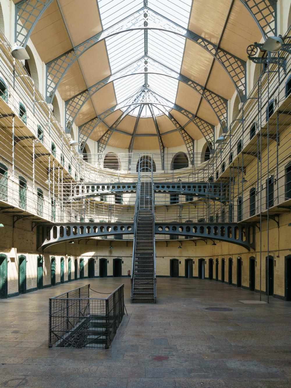 Kilmainham_Gaol_Main_Hall_2016-06-03.jpg