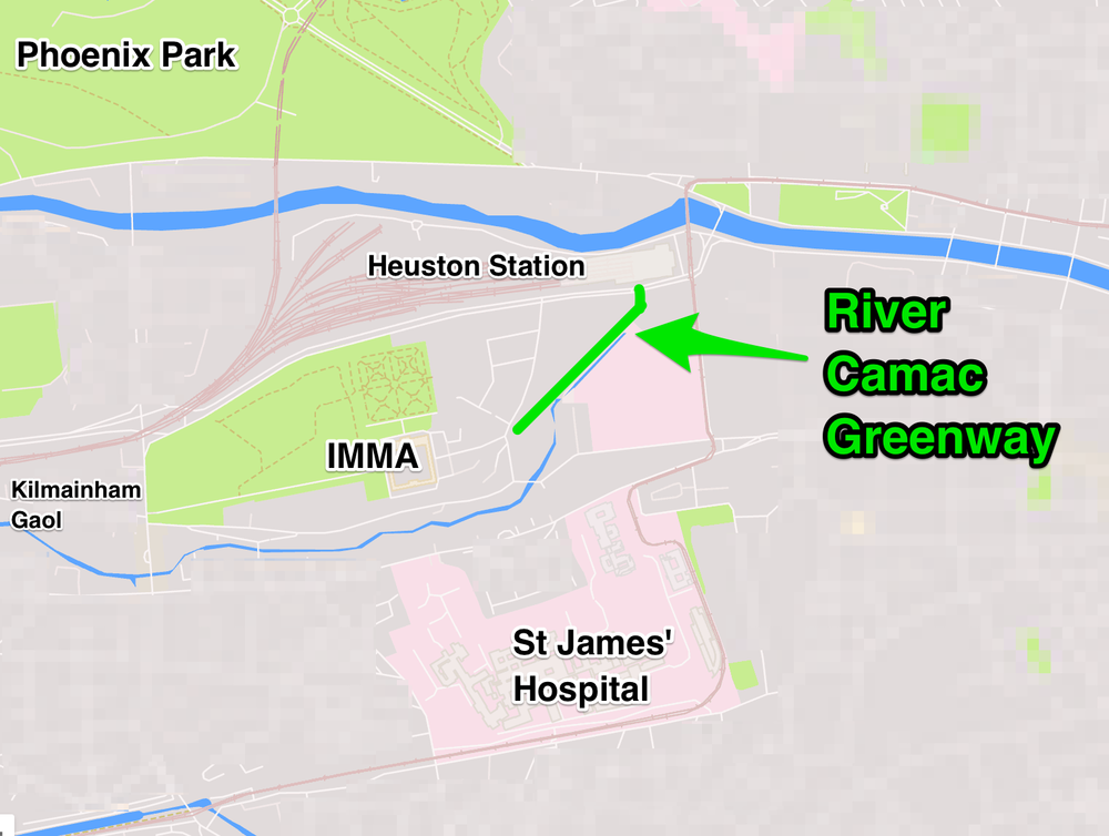 river-camac0-greenway.png