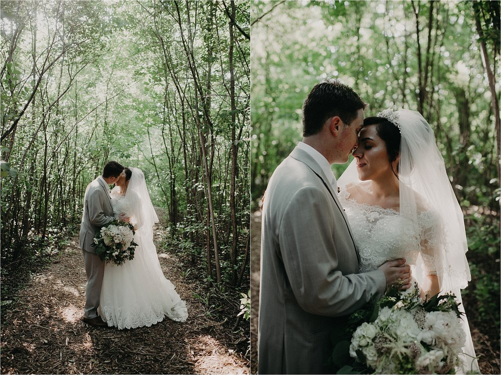 Bridal-60.jpg