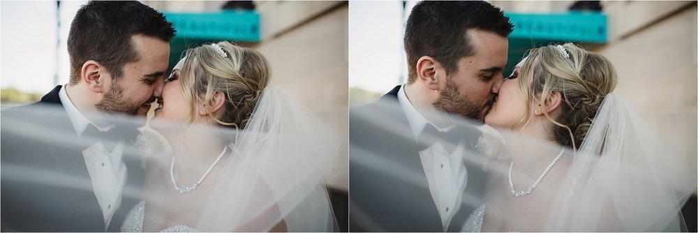 bridal-92-1.jpg