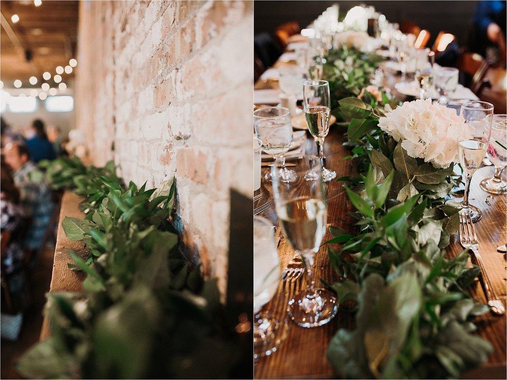 reception-105.jpg