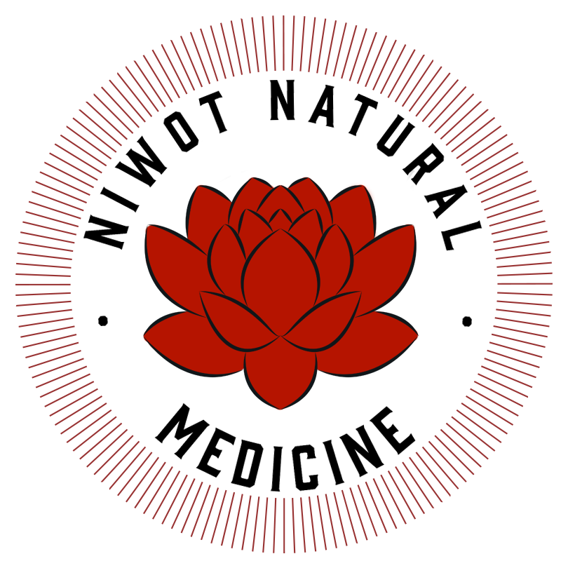 Niwot Natural Medicine