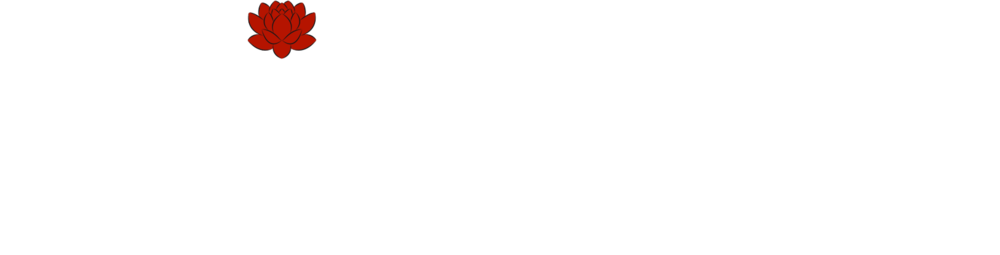 Niwot Natural Stacked Logo_RedWhite_Website.png
