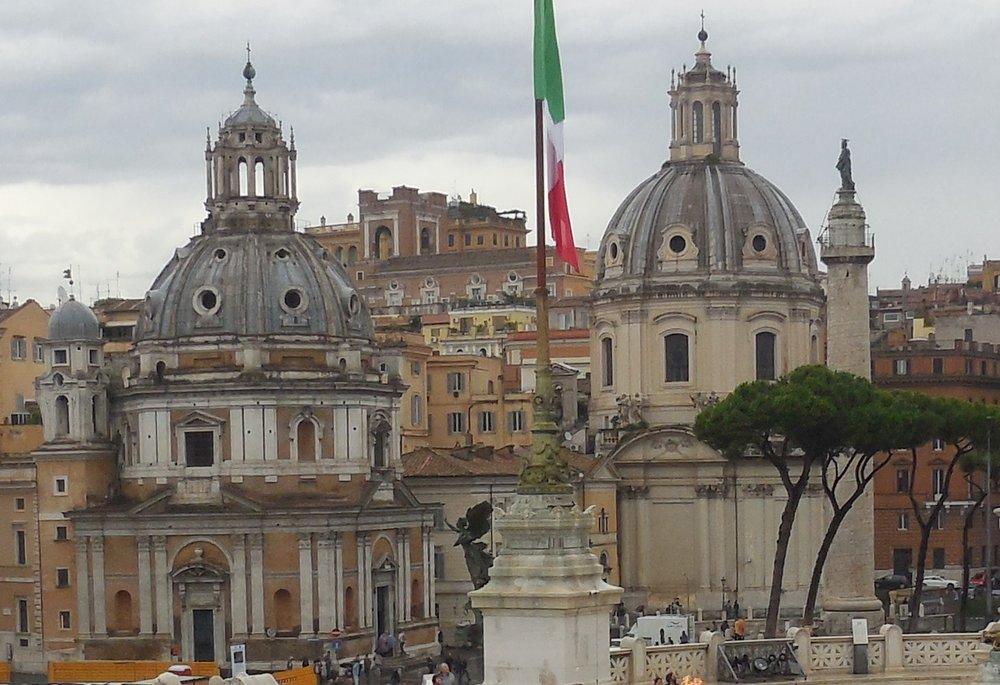 2013 Italy 148.JPG