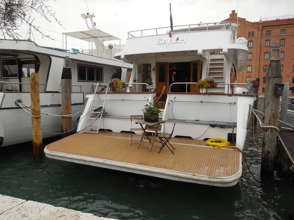 2013 Italy 516.JPG