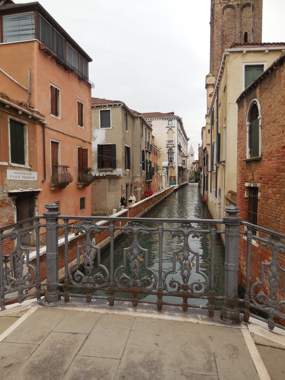 2013 Italy 551.JPG