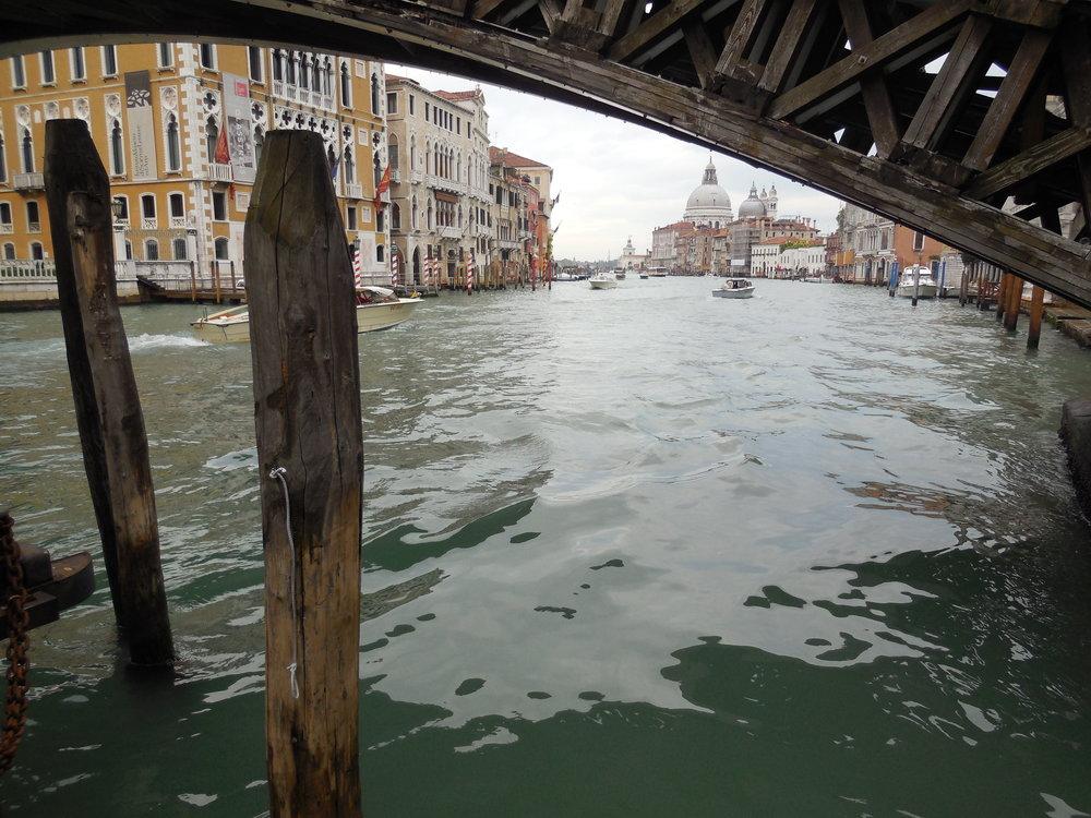 2013 Italy 553.JPG