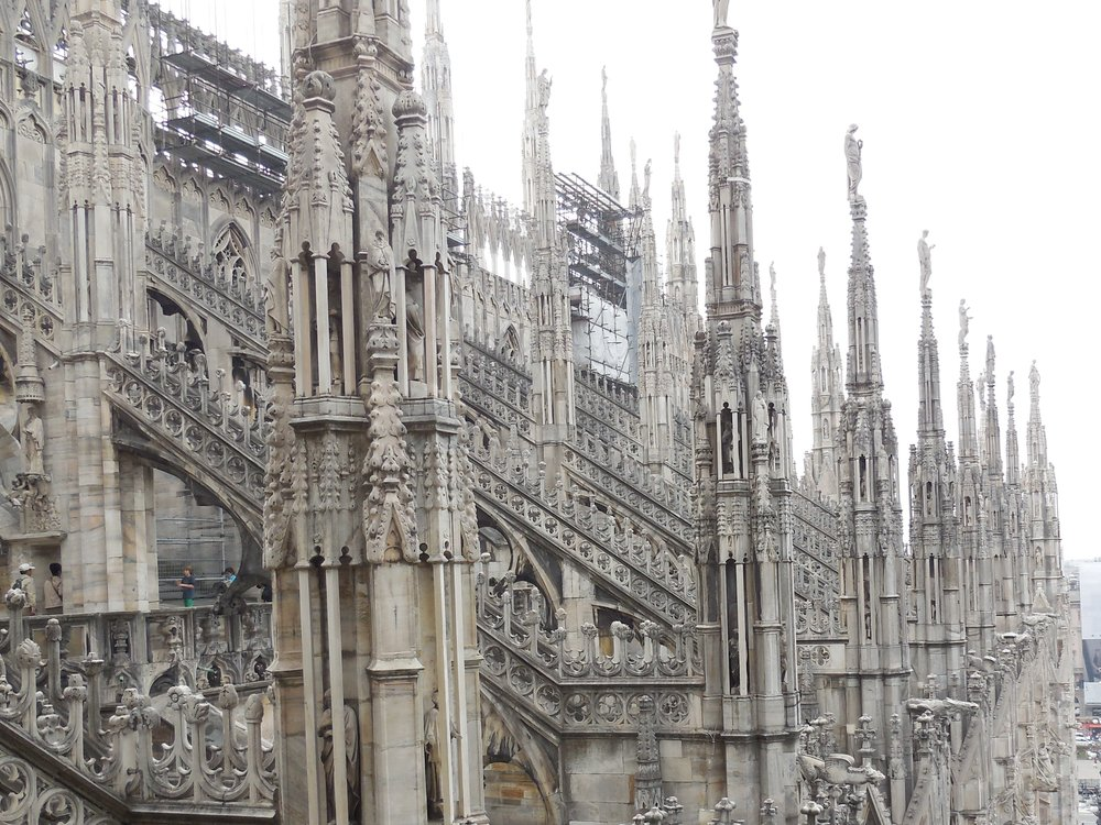 2013 Italy 794.JPG