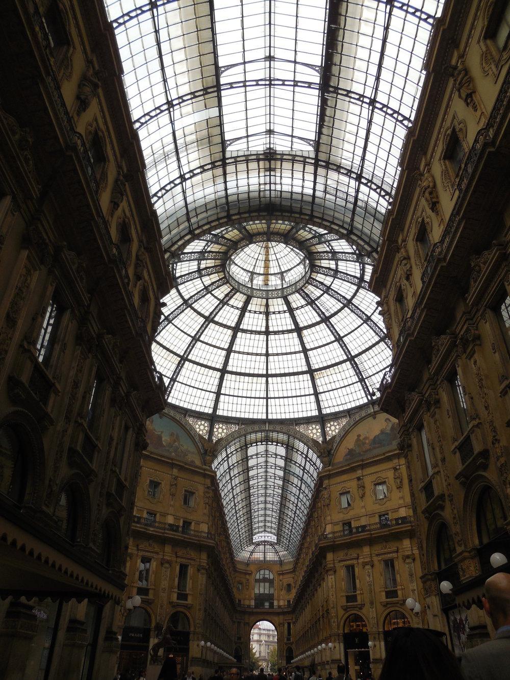 2013 Italy 835.JPG