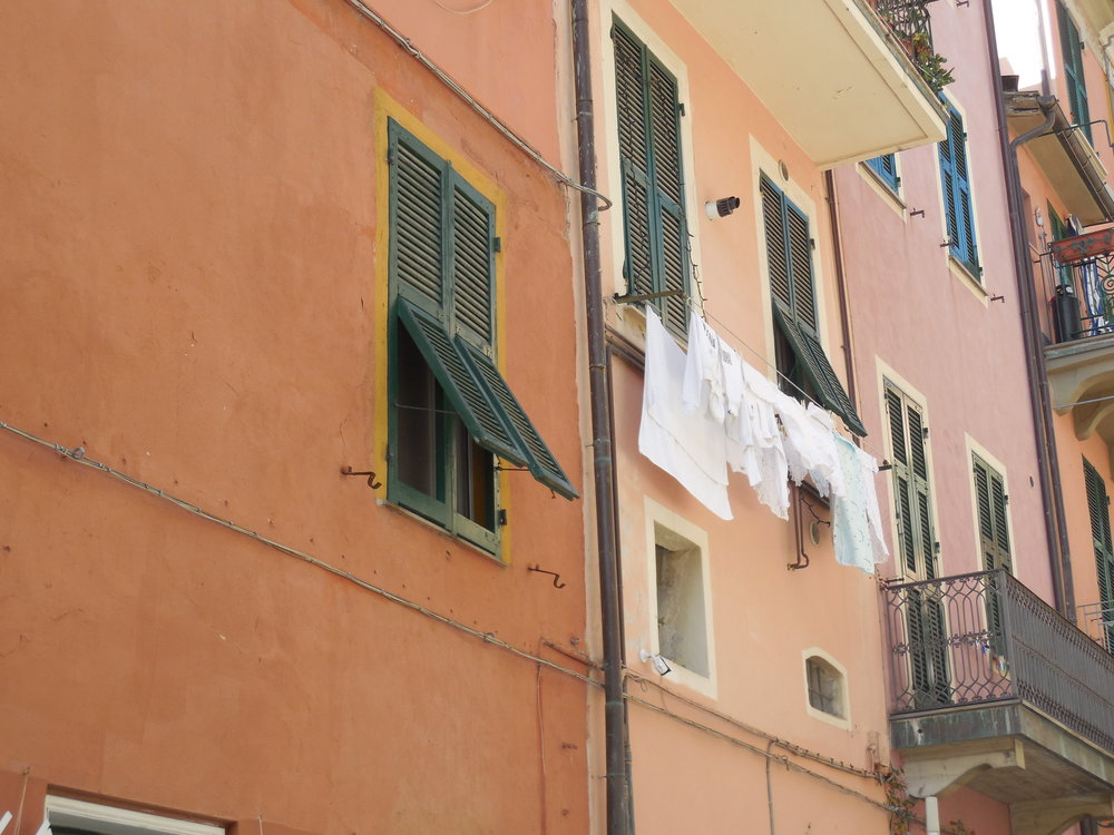 2013 Italy 942.JPG
