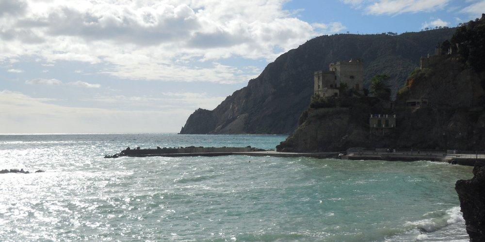 2013 Italy 964.JPG