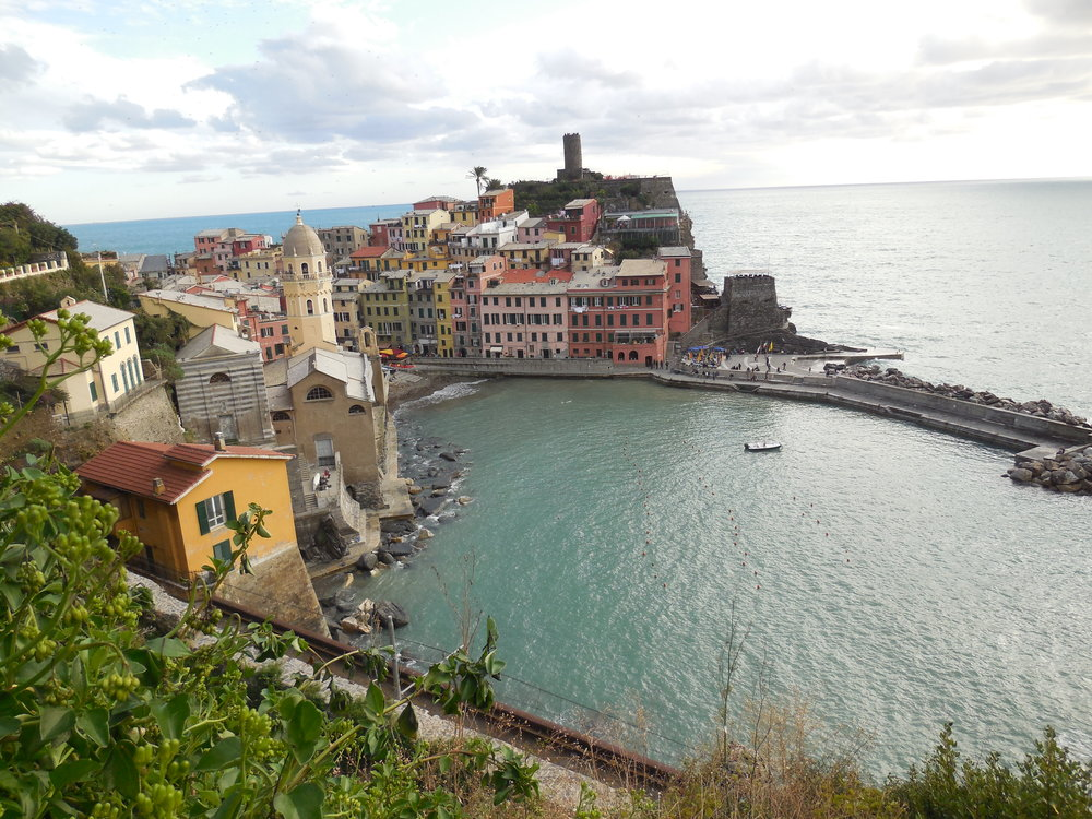 2013 Italy 1073.JPG