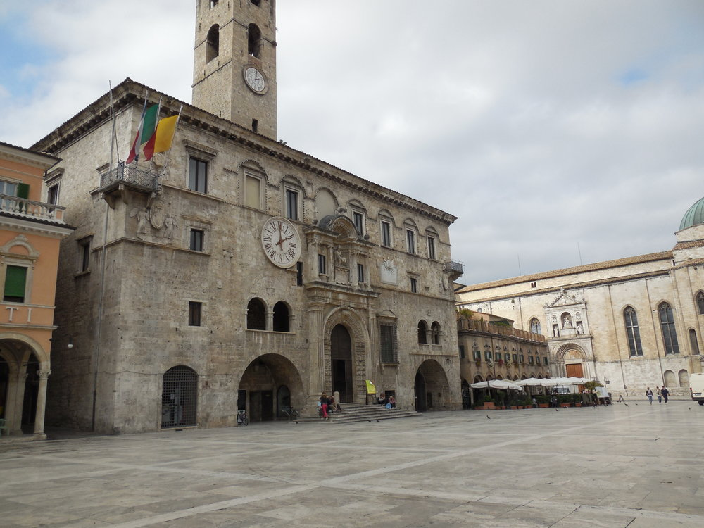 2013 Italy 1389.JPG