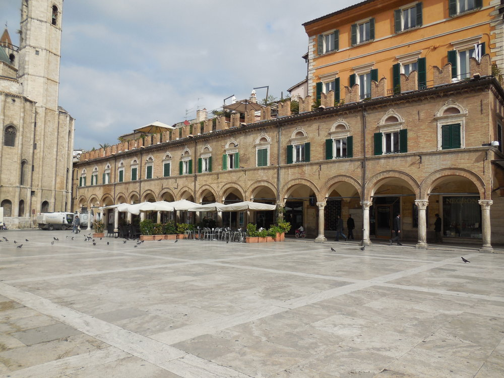 2013 Italy 1397.JPG