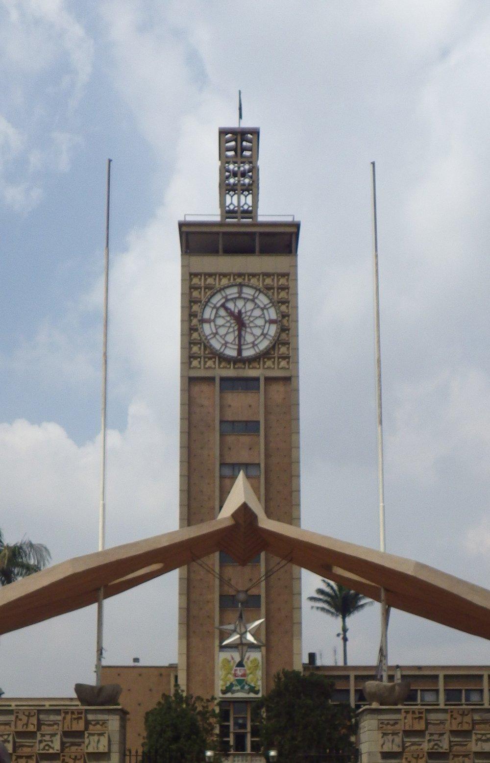 Africa 2012 082.JPG