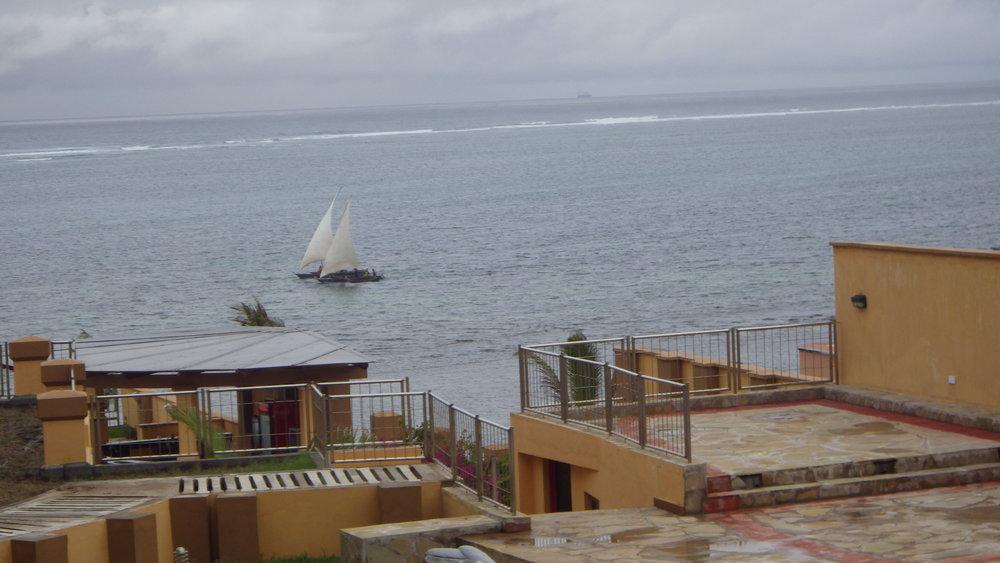 Africa 2012 275.JPG