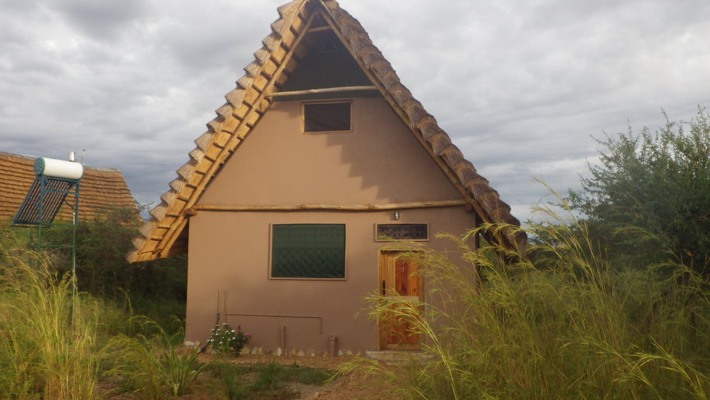 Africa 2012 528.JPG