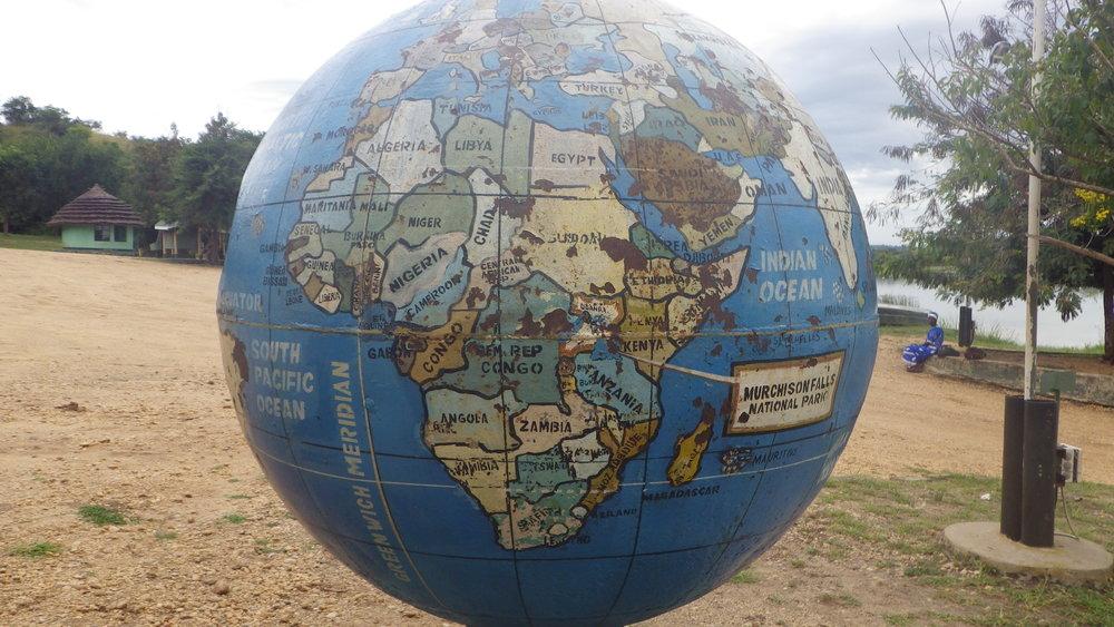 Africa 2012 539.JPG