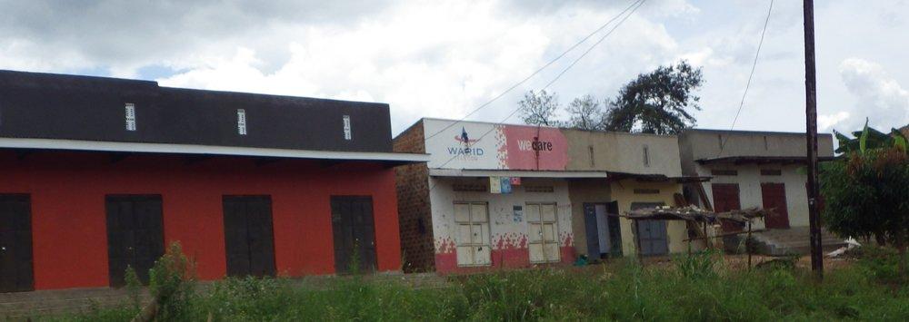 Africa 2012 850.JPG