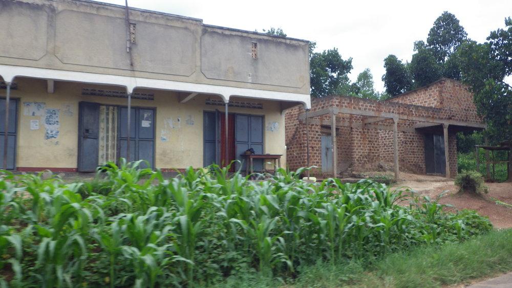 Africa 2012 849.JPG