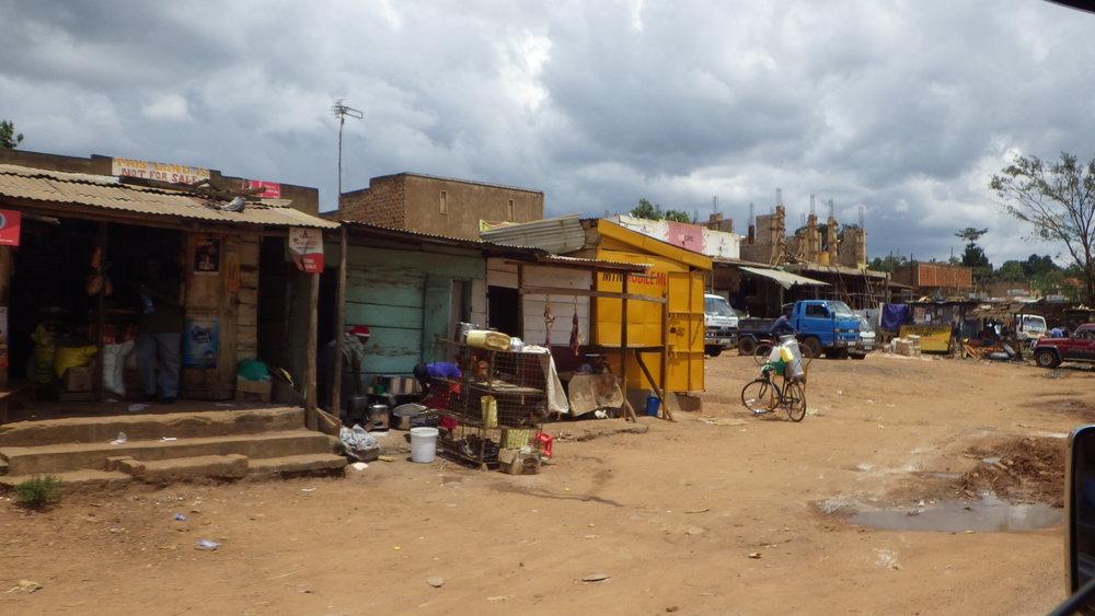 Africa 2012 853.JPG