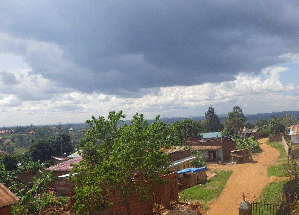 Africa 2012 893.JPG