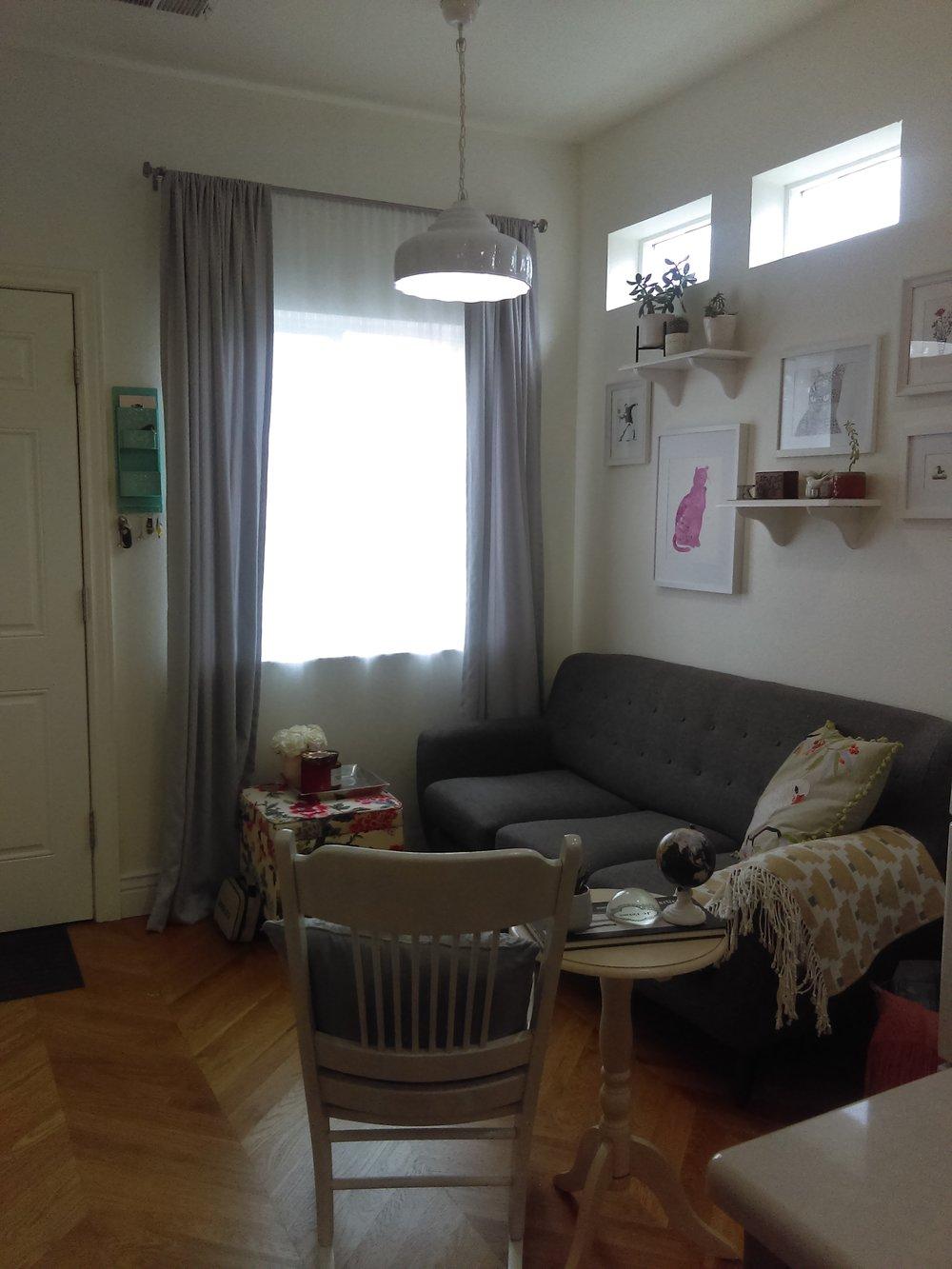 3 Living Space.jpg
