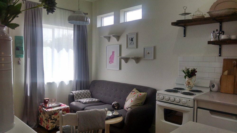 5 Living Space and Kitchen.jpg