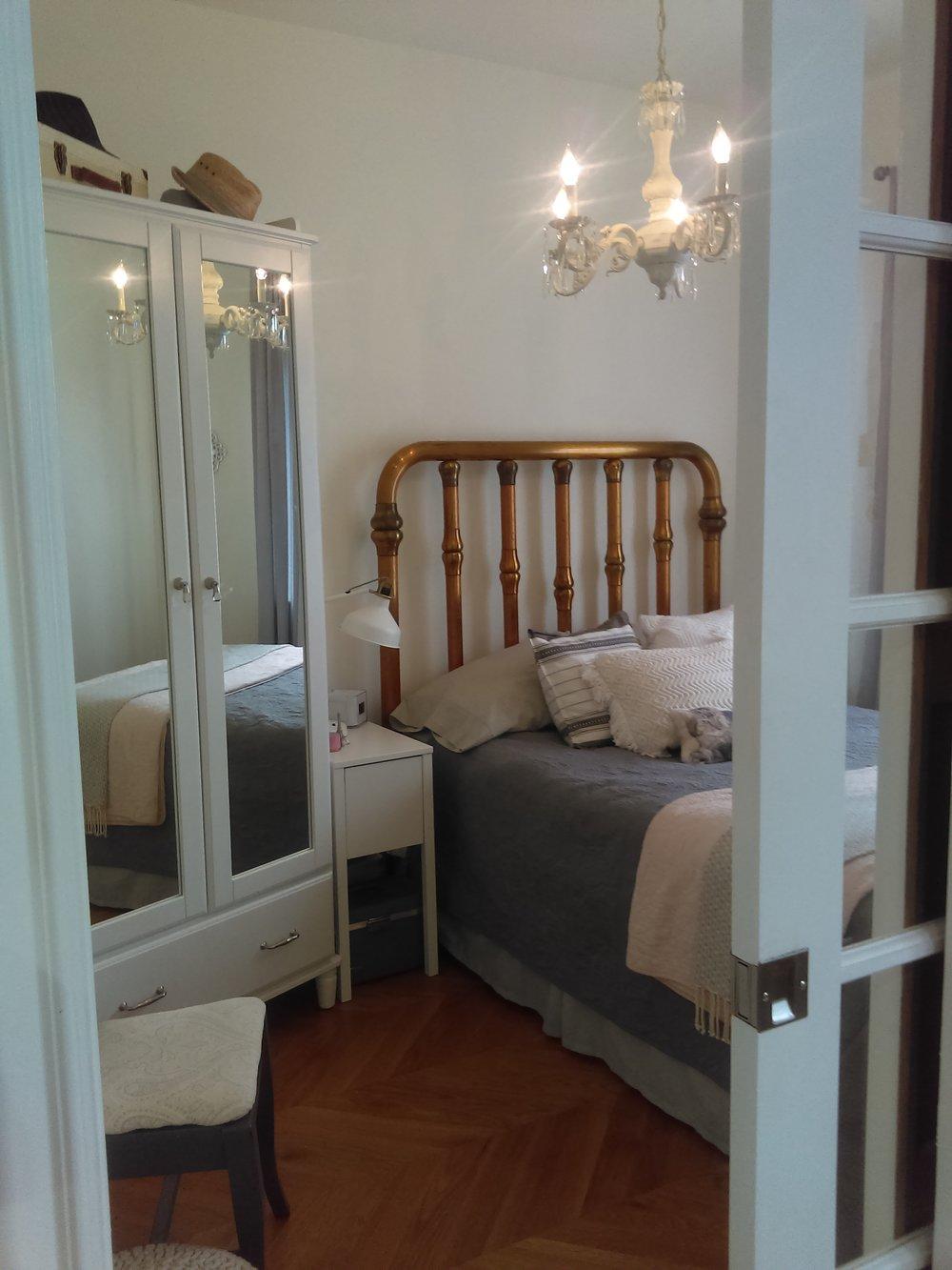 1 Bedroom.jpg