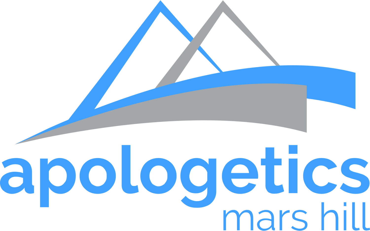 Mars Hill Apologetics